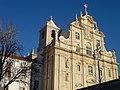 Sé Nova de Coimbra - Portugal (171992377).jpg