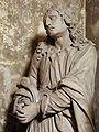 Sépulcre Arc-en-Barrois 111008 08.jpg