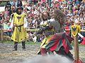 Südtiroler Ritterspiele.jpg