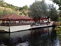 Sızır, 58880 Sızır-Gemerek-Sivas, Turkey - panoramio.jpg