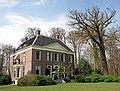 S-Graveland, Gooilust landhuis RM521478 (1).jpg