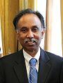 S. D. Shibulal 2013 Horasis Global India Business Meeting.jpg