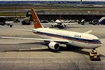 SAA B767-200 ZS-SRA at JNB (15939476277).jpg