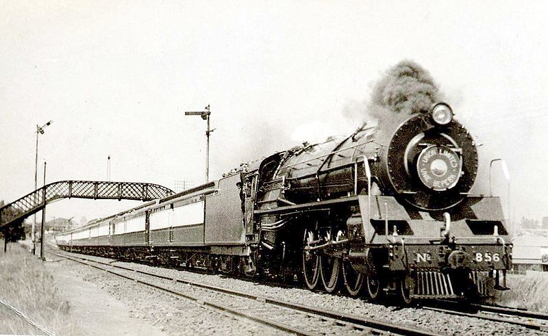 File:SAR Class 16E 856 (4-6-2).jpg