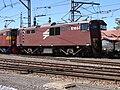 SAR Class 6E1 Series 6 E1654 Maroon.JPG