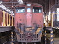 SAR Class 6E1 Series 6 E1741.JPG