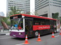 SBS Transit B10M Mk4, S2006.JPG