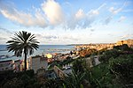 SCIACCA (Sicily) View from Piazza Scandaliato.jpg