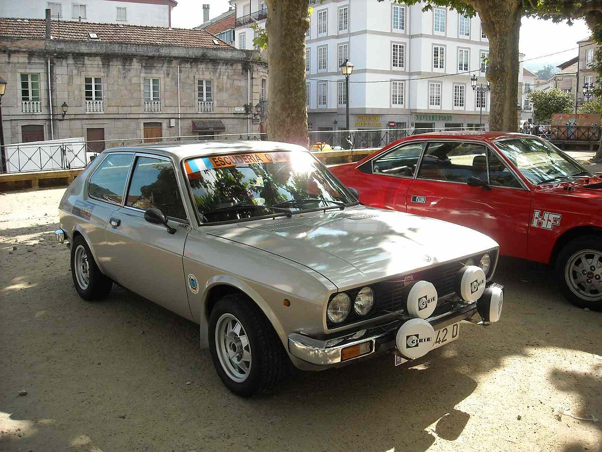 D C B also Fiat Coupe together with A B Ed B also Dsc additionally Fiat Sport Slika. on fiat 128 sport coupe
