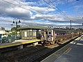 SEPTA Silverliner IV 334 at North Wales station.jpeg