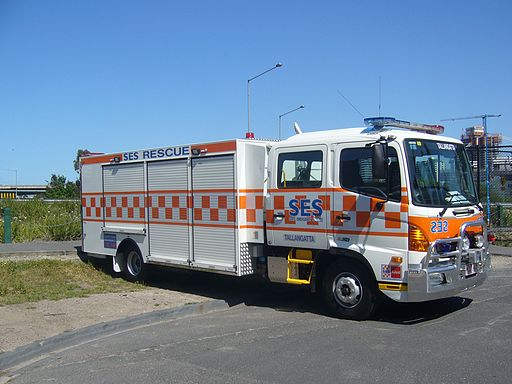 Vic SES admits it underpaid staff $230k