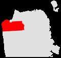 SFSupervisorDistrict1 1996-2002.png