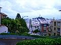 SF hills 10.JPG