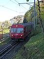 SGA Ruckhaldenstrecke ABt 114.jpg