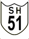 SH51.png
