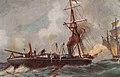 SMS Meteor (1865) im Gefecht.jpg