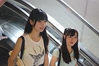 SNH48 (2014-05-28) 2.jpg