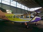 SP-OSZ GippsAero GA-8-TC320 Airvan.jpg