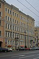 SPB Newski house 180.jpg