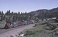 SP 9327 Hirschdale EB June 1989xRP - Flickr - drewj1946.jpg