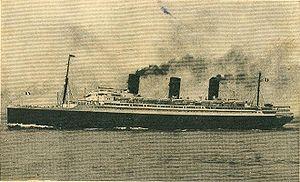 SS Ile de France.jpg