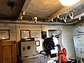 SS Jeremiah O'Brien radio room safe.agr.jpg