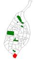 STL Neighborhood Map 02.PNG