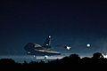 STS-135 Space Shuttle Atlantis makes its final landing 12.jpg