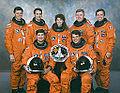 STS-78 crew.jpg