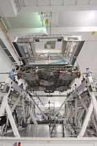 STS133 ELC-4