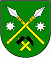 SVK Hôrka COA.PNG