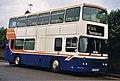 SWANBROOK Staverton - Flickr - secret coach park (8).jpg