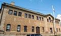 S facade - Miles Park Library.jpg