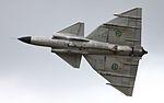 Saab AJ 37 Viggen 7266.jpg
