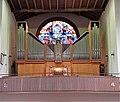 Saarbrücken-Burbach, Matthäuskirche (Ott-Orgel) (1).jpg