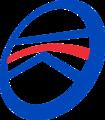 Saaz symbol.png
