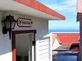 Saba Lace Boutique (6550013513).jpg
