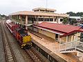 SabahStateRailways BeaufortRailwayStation-05.jpg