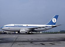 Sabena - Wikipedia