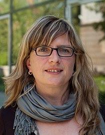 Sabine Berninger DSC 3429 b.jpg