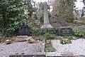 Sachgesamtheit, Kulturdenkmale St. Jacobi Einsiedel. Bild 18.jpg