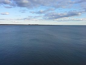 Sachuest Point in Middletown RI Newport County Rhode Island USA.jpg