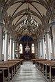 Sacred Heart Church, Kőszeg, 2016-03-07-2.jpg