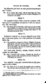 Sadler - Grammaire pratique de la langue anglaise, 207.png