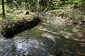 Sagase River 01.jpg