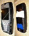 Sagem myx55 much needed.jpg