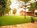 Sahel Academy.jpg