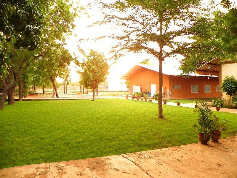 File:Sahel Academy.jpg