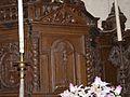 Saint-Antoine-d'Auberoche église tabernacle détail (2).JPG