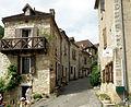 Saint-Cirq-Lapopie Grande-Rue 1.JPG